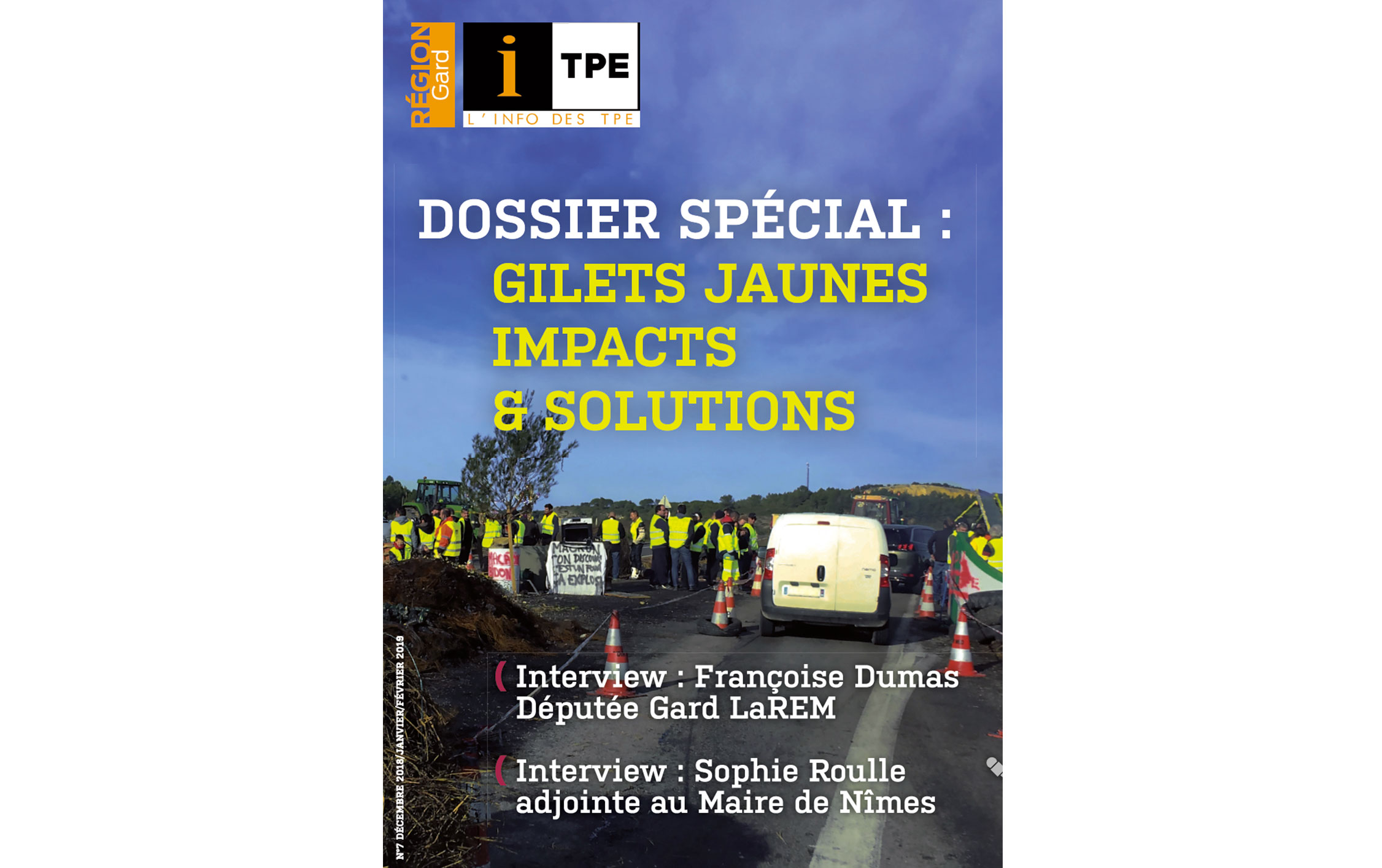 gilets-jaunes-impacts-et-solutions