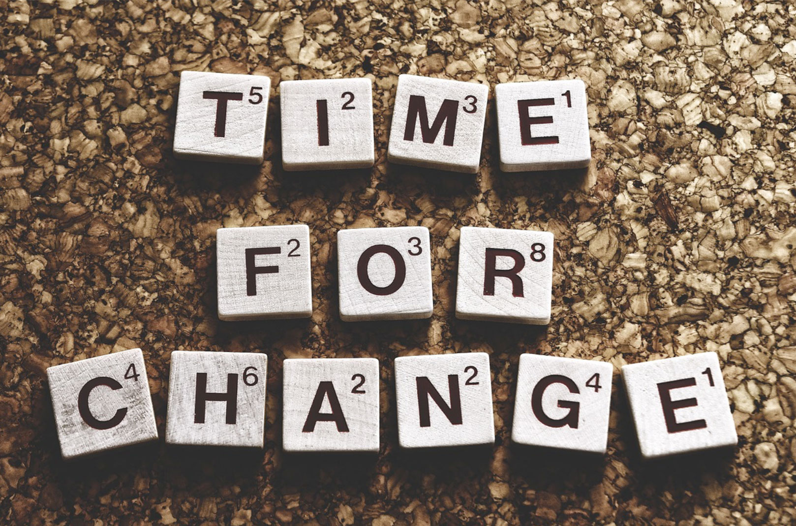 time-for-change-itpe