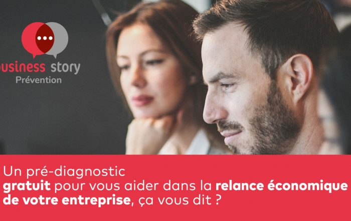 ordre-1-Business-Story-Prevention-1